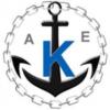 Votre fournisseur de chaînes marines, ancres et accessoires depuis plus de 40 ans