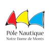 Pôle Nautique de Notre Dame de Monts