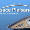 Bienvenue chez Alsace Plaisance