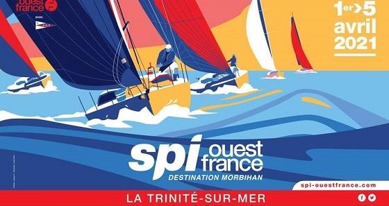 SPI Ouest-France 43ème Edition.