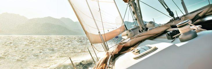 S'initier à la pratique de la voile, ce qu'il faut savoir